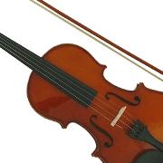 Cellos & Violins