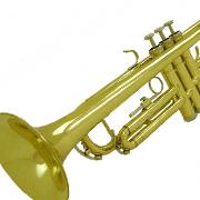 Trombe , Tromboni e Cornette
