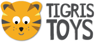 Giocattoli Tigris